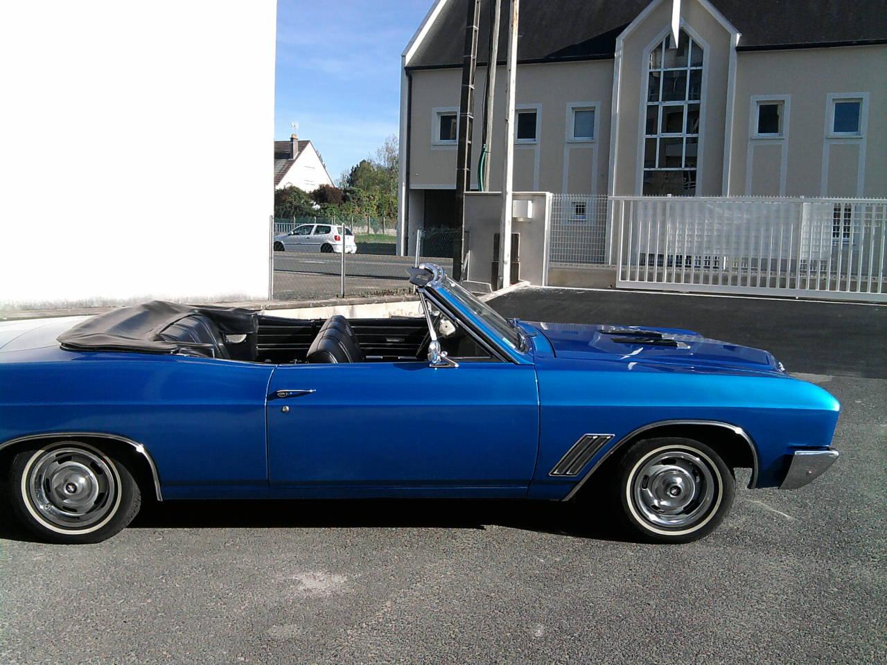 buick 1967